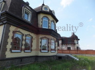 Продается дом за 31 300 000 руб.